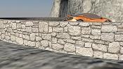 Textura pixelada en Maya-muro4.jpg