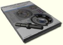 Guia PDF para modelado de precision-guia-modelado-3d-precision.jpg