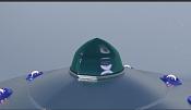 Como Crear un entorno virtual en Cycles   Novato -46.jpg
