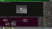 Como Crear un entorno virtual en Cycles   Novato -c.jpg