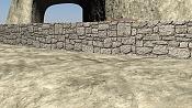 Textura Pixelada en Maya-prueba8.jpg