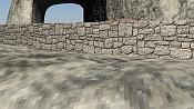 Textura Pixelada en Maya-prueba7.jpg