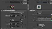 Textura Pixelada en Maya-materialmontana.jpg