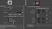 Textura Pixelada en Maya-materialmontananormal.jpg