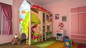 Dormitorio infantil-escena-terminada-hadas-hd-post.jpg