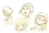 Silencio-dolby-bocetos.jpg