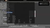 Background 360 grados en Cycles-background_360_grados_en_cycles-2.jpg