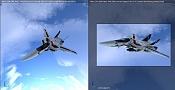 Background 360 grados en Cycles-background_360_grados_en_cycles-5.jpg