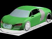 Car Wips-audi-r8-19.jpg