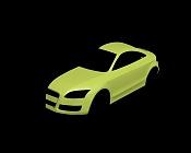Car Wips-audi-tt-7.jpg