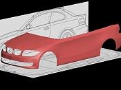 Car Wips-wip-04.jpg