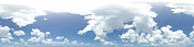 Background 360 grados en Cycles-sky-photo-new-clearday1.png