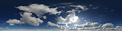 Background 360 grados en Cycles-sky-photo-new-clearday2.png