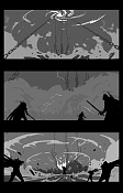 The elder scrolls trailer de blur studio-inicio-elder-scrolls.jpg