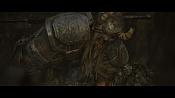 The elder scrolls trailer de blur studio-3d-elder-scrolls-7.jpg