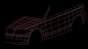 Car Wips-wip-05.jpg