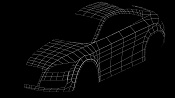 Car Wips-audi-tt-8.jpg
