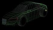 Car Wips-audi-r8-21.jpg