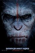 El amanecer del planeta de los simios-el_amanecer_del_planeta_de_los_simios-3d.jpg
