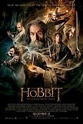 El hobbit, la desolacion de Smaug-el_hobbit_la_desolacion_de_smaug_3d.jpg