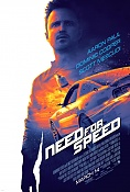 Need for speed-need_for_speed-3d.jpg
