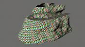 Textura Pixelada en Maya-checker1.jpeg