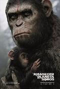El amanecer del planeta de los simios-amanecer-planeta-simios-poster.jpg