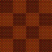 Textura Pixelada en Maya-checkernew6.png