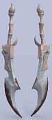 arkeon Sanath-espasatexturitzada02.jpg