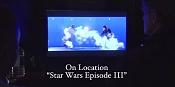 Star wars | El nacimiento de la Lightsaber-el-nacimiento-de-la-lightsaber-4.jpg