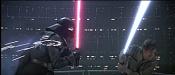 Star wars | El nacimiento de la Lightsaber-el-nacimiento-de-la-lightsaber-3.jpg