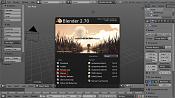 Blender 2.70 :: Release y avances -manual.png