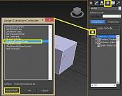 Problema con origen de coordenadas bloqueado-controller.jpg