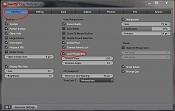 Blender 2.70 :: Release y avances -auto-perspective.jpg