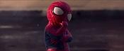 El increible Spider-bebe y yo-el-asombroso-spiderbaby-y-yo-11.jpg