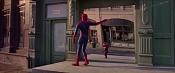 El increible Spider-bebe y yo-el-asombroso-spiderbaby-y-yo-10.jpg