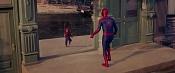 El increible Spider-bebe y yo-el-asombroso-spiderbaby-y-yo-9.jpg