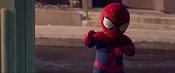 El increible Spider-bebe y yo-el-asombroso-spiderbaby-y-yo-8.jpg
