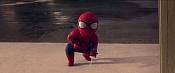 El increible Spider-bebe y yo-el-asombroso-spiderbaby-y-yo-6.jpg