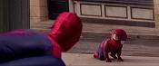 El increible Spider-bebe y yo-el-asombroso-spiderbaby-y-yo-5.jpg