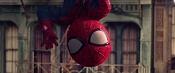 El increible Spider-bebe y yo-el-asombroso-spiderbaby-y-yo-3.jpg