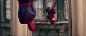El increible Spider-bebe y yo-el-asombroso-spiderbaby-y-yo-2.jpg