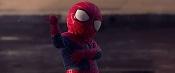 El increible Spider-bebe y yo-el-asombroso-spiderbaby-y-yo-1.jpg