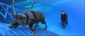 Frozen, nueva pelicula de Disney : -daniel-peixe-sven-frozen-2.jpg