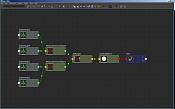 Renderizar un pass de DOF , con un punto de interes animado -2.jpg