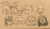 HerbieCans-19-3-14_dogpuppies_herbiecans.jpg