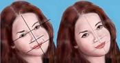 Giovanna     Fan aRT ; -retrato_edit.jpg