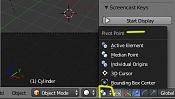 Problema con movimiento-cursor.jpg