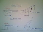 Problema con movimiento-imagen-001.jpg