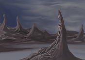 dibus-planeta-pinceles-pruebas.jpg